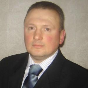 Блог Ростислава Францкевича о заработке в интернете! Заработай на блоге!